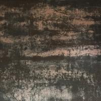 Керамогранит ALMERA CERAMICA-2 6JS018 METALLIC BLACK