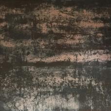 Керамогранит ALMERA CERAMICA-2 6JS018 METALLIC BLACK 9×600×600