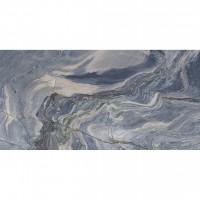 Керамогранит APE Ceramica BLUE EXPLOSION POLISHED RECT