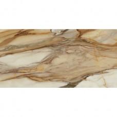 Керамогранит APE Ceramica ETERNAL GOLD POLISHED RECT 10×1200×600