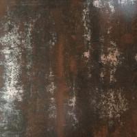 Керамогранит ALMERA CERAMICA-2 6JS007 METALLIC DARK BROWN 9×600×600