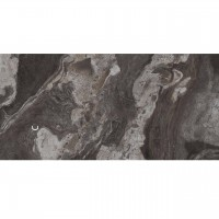 Керамогранит ALMERA CERAMICA-2 TPG1890210 STREAM BLACK 12×1800×900