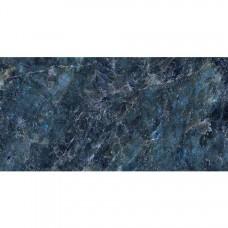 Керамогранит ALMERA CERAMICA-2 V189J959P JEWELRY BLUE 12×1800×900
