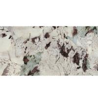 Керамогранит ALMERA CERAMICA-2 SUPREME V189J960P LABRADOR BIANCO