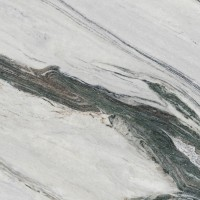 Керамогранит ARGENTA ETER GREEN 10×1200×1200