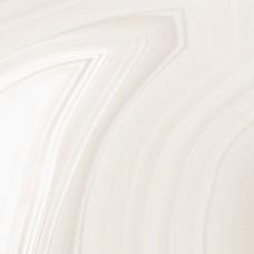 Керамогранит CERACASA ABSOLUTE SAND PULIDO 11×491×491