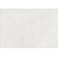 Плитка Cersanit DAPHNY STRUCTURE 10×450×300