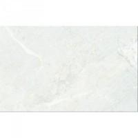 Плитка CERSANIT GLAM GLAM WHITE GLOSSY 8×400×250