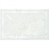 Плитка CERSANIT GLAM GLAM FRAME GLOSSY 8×400×250