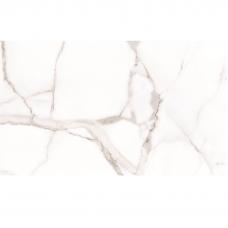 Керамогранит Cicogres PORC RECT ALSACIA(MT) 11×1500×750