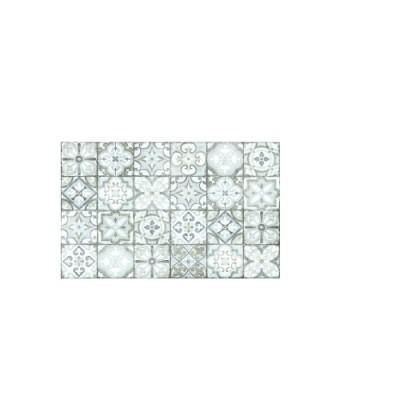 ⇨ Вся плитка   Плитка Cersanit SANSA GREY PATTERN MATT в интернет-магазине ▻ TILES ◅