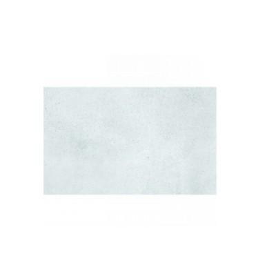 ⇨ Вся плитка | Плитка Cersanit SANSA GREY MATT в интернет-магазине ▻ TILES ◅