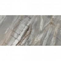Керамогранит APE Ceramica VAN GOGH BRECCIA POLISHED RECT 10×1200×600