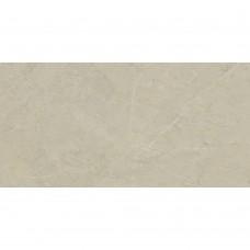Керамогранит Інтеркерама RELIABLE 03 031 коричневый светлый