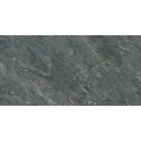 Керамогранит Інтеркерама VIRGINIA 33 072 серый темный