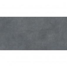 Керамогранит Інтеркерама HARDEN 18 092