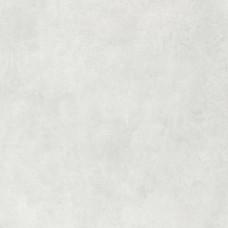 Керамогранит Інтеркерама HARDEN 6060 18 071