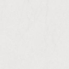 Керамогранит Інтеркерама DUSTER 6060 04 071