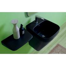 Дизайн и функциональность для ванной комнаты от Simas