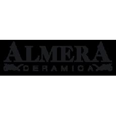 Фабрика Almera Ceramica
