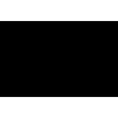 Фабрика APE Ceramica