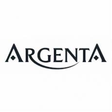Фабрика Argenta