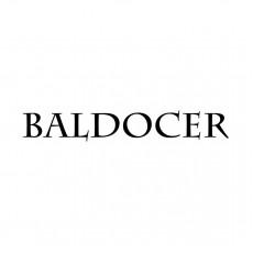 Фабрика Baldocer