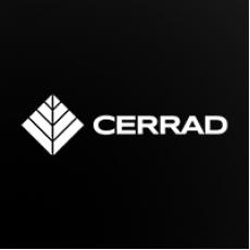 Фабрика Cerrad