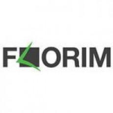 FLORIM GROUP