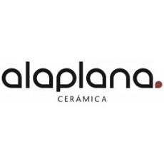 Alaplana