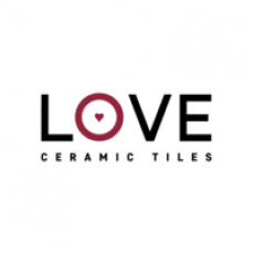 Love Ceramic