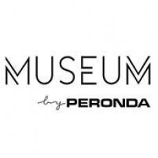 Peronda Museum