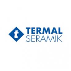 TERMAL SERAMIK