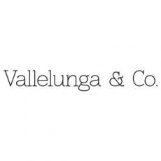 Vallelunga