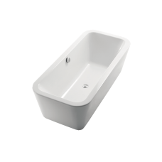 Акриловая ванна Devit Gredos 18080129
