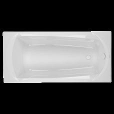 Ванна Devit Sigma 17075130N с ножками и крепл 170х75