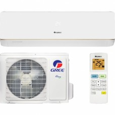 Кондиционер Gree Bora Inverter GWH07AAB-K3DNA5A/A4A (20 кв.м)