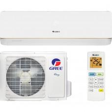 Кондиционер Gree Bora Inverter GWH18AAD-K3DNA5E с WiFi