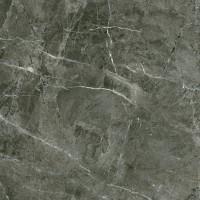 Керамогранит Cerama Marke RIO VERDE (підлога) 80х80
