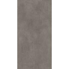 Керамогранит Mirage Glocal Ideal SP 9×1200×600