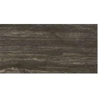 Керамогранит Cerama Marke TRAVERTINO LUX GRANDE (підлога) 80х160