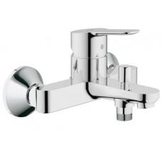 Grohe BauEdge Смеситель однорычажный для ванны (23334000)