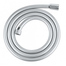 Grohe Silverflex Longlife Душевой шланг 100 см (26334000)