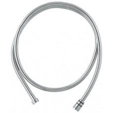 Grohe Rotaflex Metal Longlife Душевой шланг металлический 175 см (28025000)