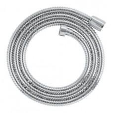 Grohe Relexaflex Metal Металлический душевой шланг 175 см (28139000)