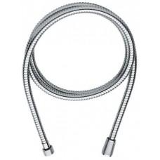 Grohe Relexaflex Metal Душевой шланг металлический 200 см (28140000)