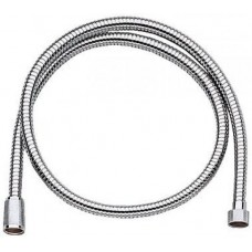 Grohe Relexaflex Metal Longlife для душа металический 125 см (28142000)