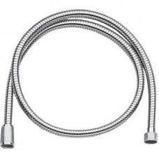 Grohe Relexaflex Metal Longlife Металлический душевой шланг 150 см (28143000)