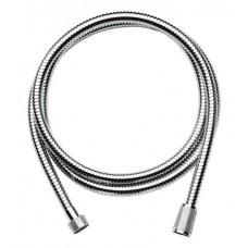 Grohe Relexaflex Metal Longlife душевой шланг металлический 200 см (28145000)