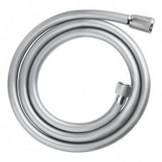 Grohe Relexaflex Душевой шланг 150 см (28151001)